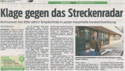 2019-02-19_Neue Presse-Section-Control